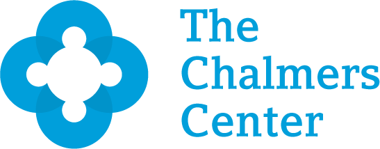 chalmers-center.png