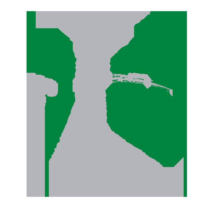 jiff-logo.png