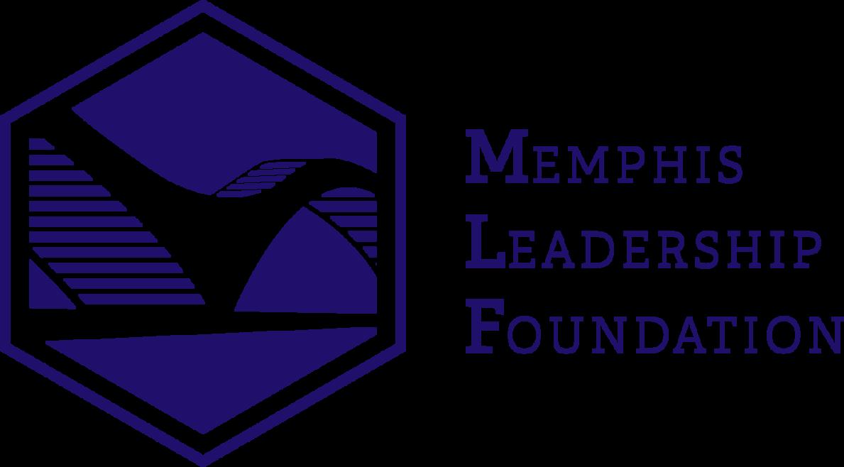 mlf-logo.png