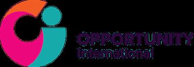 opportunity-international-logo.png
