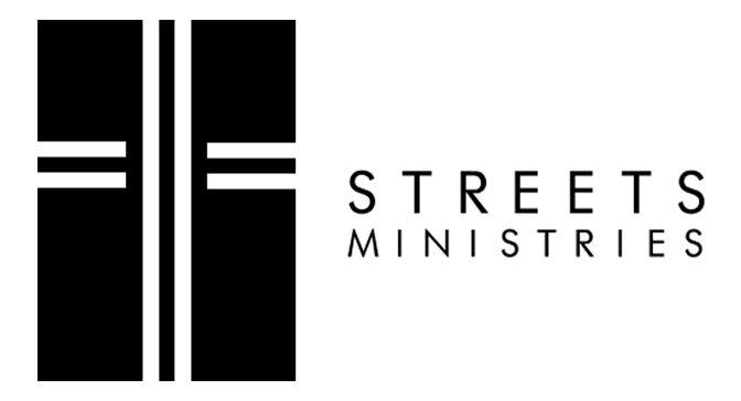 streets-ministries.png