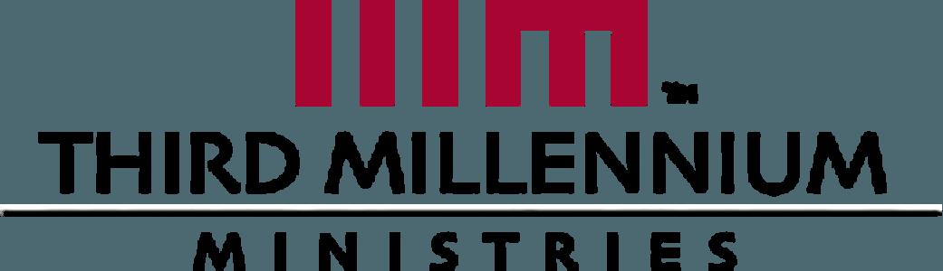 tmm-logo.png