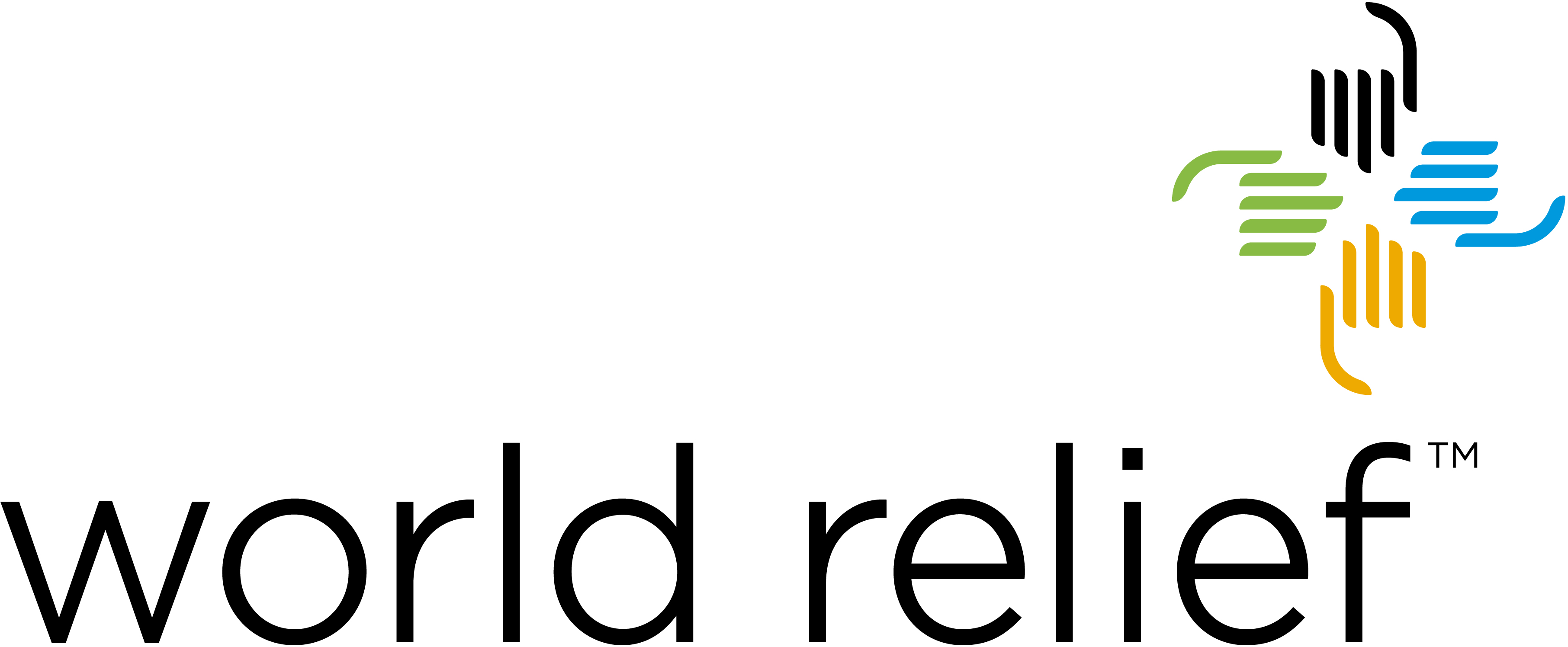 world-relief.png